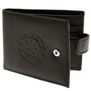 Chelsea-F-C-Leather-Wallet-RFID-ANTI-FRAUD-GIFT