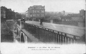 CPA-51-EPERNAY-PONT-DE-LA-MARNE