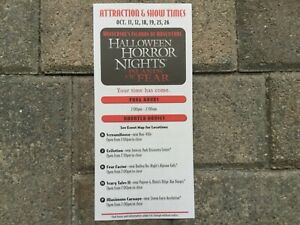 RARE-Insert-from-Universal-Studios-Orlando-Halloween-Horror-Nights-12-IOA