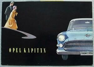 OPEL-KAPITAN-Car-Sales-Brochure-1958-GERMAN-TEXT-OK-6-568