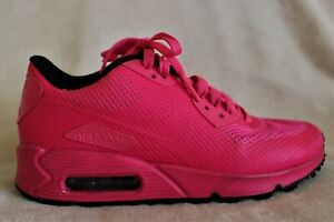 Air Max 90 Hyperfuse Rosa not in