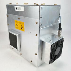 Aurion-Anlagentechnik-Matchbox-Hf-Bias-5kW-B-MBT-47-03-Hochfrequenztechnik