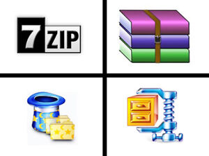 winzip license cost india