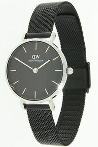 Daniel-Wellington-DW00100246-Classic-Petite-Ashfield-28MM
