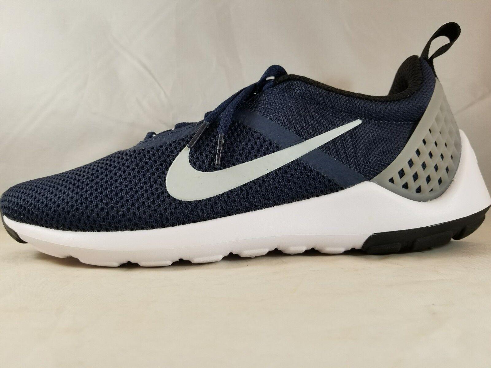 Nike lunarestoa laufschuh 2 wesentlichen mens laufschuh lunarestoa 811372 400  9,5 af4dd4