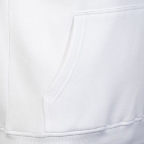 Urban Classics Stripe Shoulder Kapuzenpullover Herren NEU