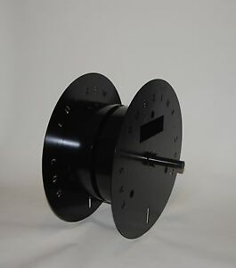 Gutter Coil Aluminum Spool 5 Quot And 6 Quot Machine Ebay