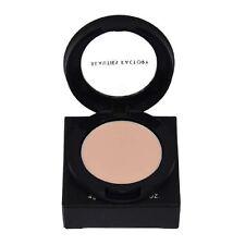 New Sheer Eyeshadow Primer Base Eye Primer DIY Cosmetic Eyelids Eye Makeup #921