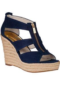 Michael Kors Shoes for Women