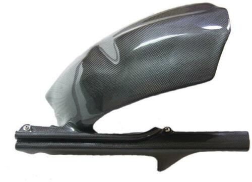 Carbon Fiber Rear Fender Mudguard Hugger for DUCATI models 748 916 996 998