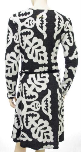 Desigual Tati 58v20f5 Colore Donna Taglia Xs Vest Negro Dress 2000 fZxwqfrv