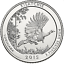 2010-2019-COMPLETE-US-80-NATIONAL-PARKS-Q-BU-DOLLAR-P-D-S-MINT-COINS-PICK-YOURS thumbnail 63