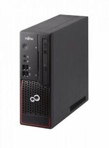 Fujitsu-Esprimo-C910-i5-3470-2-9GHz-16GB-180GB-SSD-Win-10-Pro-SFF