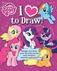 I Love to Draw! by Reader's Digest Association (Paperback / softback, 2013)