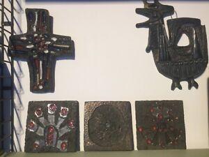 Ceramic-art-pottery-brutalist-amphora-tieberhien-perignem-vandeweghe