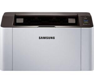 SAMSUNG-Xpress-M2026-Monochrome-Laser-Printer-Currys