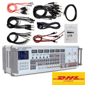 Details about MST-9000+ Automobile Sensor Signal Simulation For ECU Repair  Diagnostic Tool