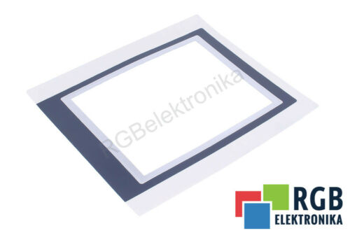 4PP420.1043-75 B/&R AUTOMATION MASK  REPLACEMENT ID76414