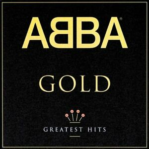Abba-Gold-Greatest-Hits-CD-NEW