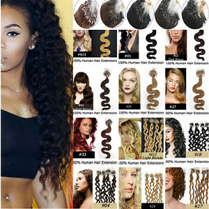 7A-20-034-body-wavy-curly-Loop-Micro-Rings-Beads-remy-human-hair-extensions-50CM