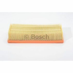 Bosch-Filtro-De-Aire-1987429404-SINGLE