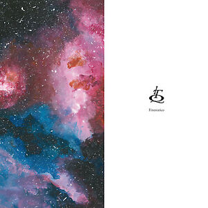 IN-TORMENTATA-QUIETE-034-Finestatico-034-CD-Avantgarde-Black-Doom-SEALED
