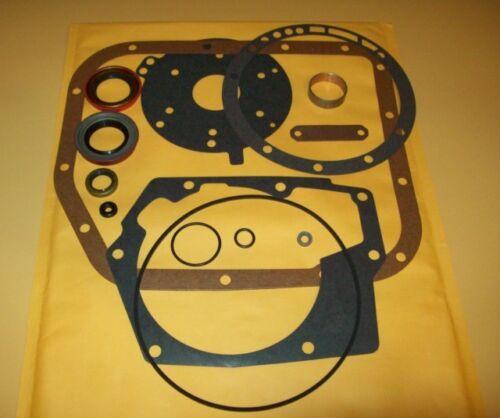 Dodge A500 Transmission Gasket and seal Kit