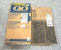 Square D Qo13040l200g Load Center W/ Cover