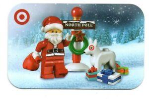Target-Lego-Santa-Claus-Bullseye-Spot-Dog-Gift-Card-No-Value-Collectible
