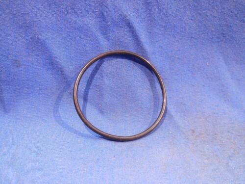 Honda 91309-286-000 O-Ring Oil Pump 1976 CB360T NOS  PP708