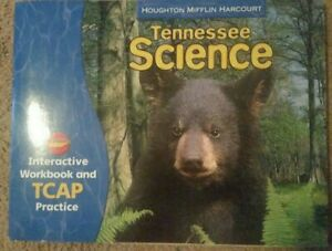 4th-Grade-Tennessee-Science-Interactive-Workbook-And-TCAP-Practice-Houghton-New