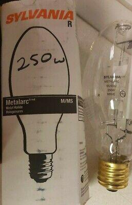 400W ED28 Mogul Base M400//U//ED28 Metal Halide 4000K ANSI M591E