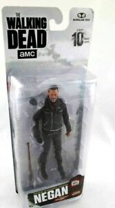Walking-Dead-Negan-5-inch-Action-Figure-1-12-Scale-NIB