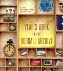 The Year's Work in the Oddball Archive by Indiana University Press (Paperback, 2016)