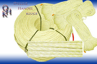 Sisalseil,tauwerk 0,54 € Pro Meter Sisal Ø 10 Mm 250 M Trosse Modernes Design Kratzbäume & Möbel Baustellengeräte & -ausrüstung
