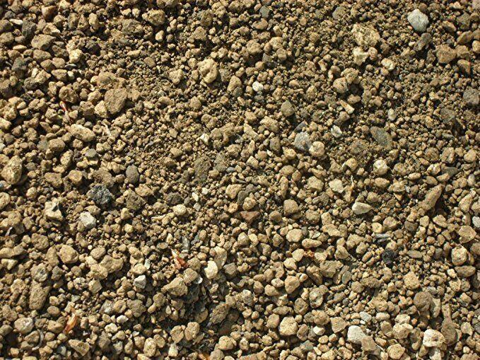 100 kg (  kg) Bims 0-4 mm Bimssand Bimskies Kakteen Erde Substrat Bonsai