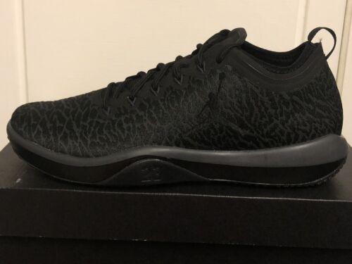 1 de Nike deporte Low Eur 5 Trainer Zapatillas 5 Jordan para Reino 8 43 9 hombre Air Unido Us SwnxrnRYt
