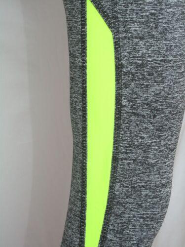 Sporthose Jogginghose Funktion Neonfarben Yoga pilates