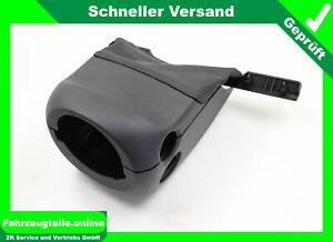 Lenksaeulenverkleidung-5G0858566C-VW-Golf-VII