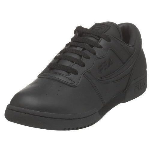 Fila Men's Original Fitness Lea Classic Sneaker The latest discount shoes for men and women