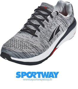 scarpe running 48