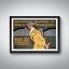 Best-Popular-Vintage-Retro-Wall-Art-Deco-Posters thumbnail 14