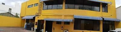 Local en Av. Constituyentes - Pueblo Nuevo (Restaurante, Escuela, Oficina, Gym)