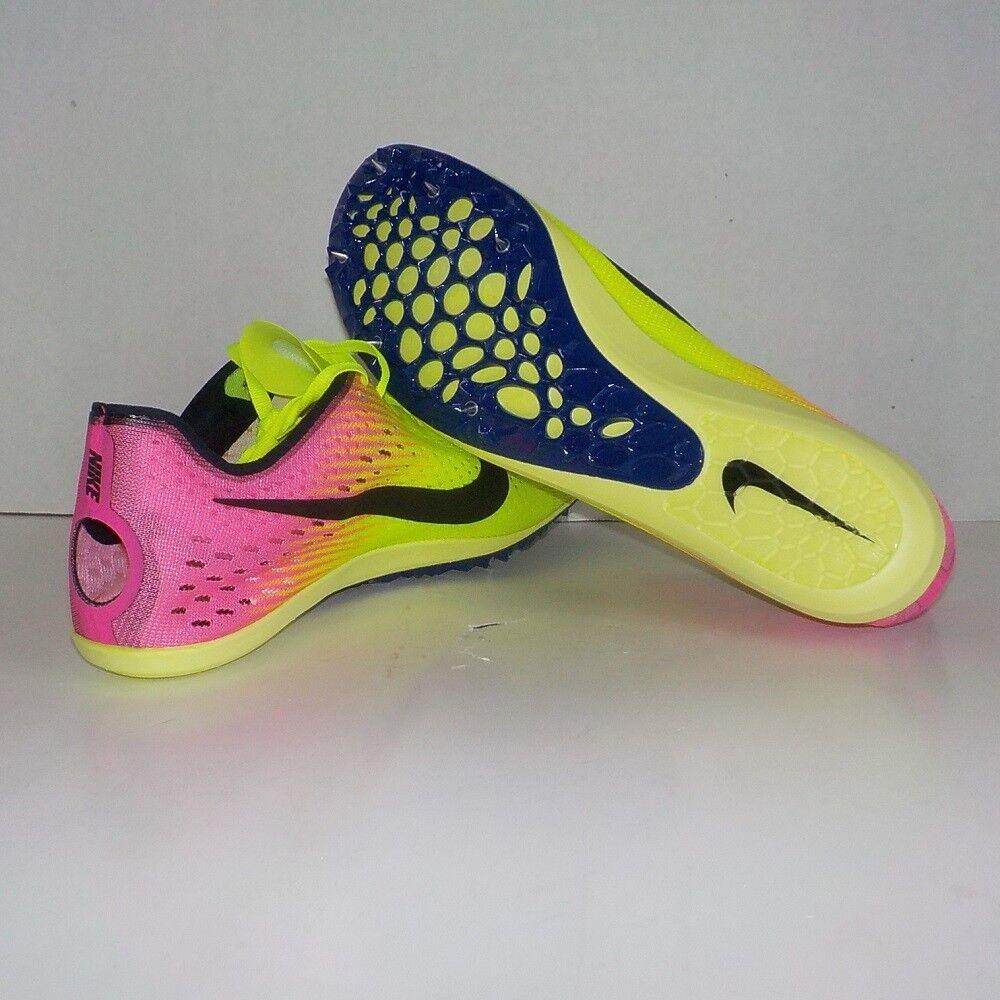 Nike Sieg Elite 2 Rio Entfernung Fest Spikeschuh Rio 2 Oc 835998 999 Herren 11 f57144