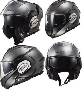 LS2-FF399-Valiant-Modulable-avant-Basculable-Casque-Integral-Moto-Jeans