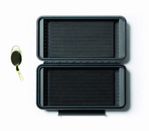 Plan-D-Pack-Max-Articulated-Fly-Box-PLUS-FREE-Black-Zinger-Included-1516Z