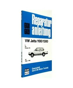 034-VW-Jetta-1100-1300-from-September-1980