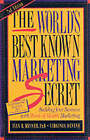 World's Best Known Marketing Secret: Building Your Business with Word-of-mouth Marketing by Ivan R. Misner, Virginia Devine (Paperback, 1999)