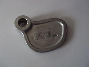 Wurlitzer-24-play-Mech-Cam-Selector-35562