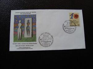 Vereinten-Nationen-Genf-Umschlag-1er-Tag-23-8-1989-B17